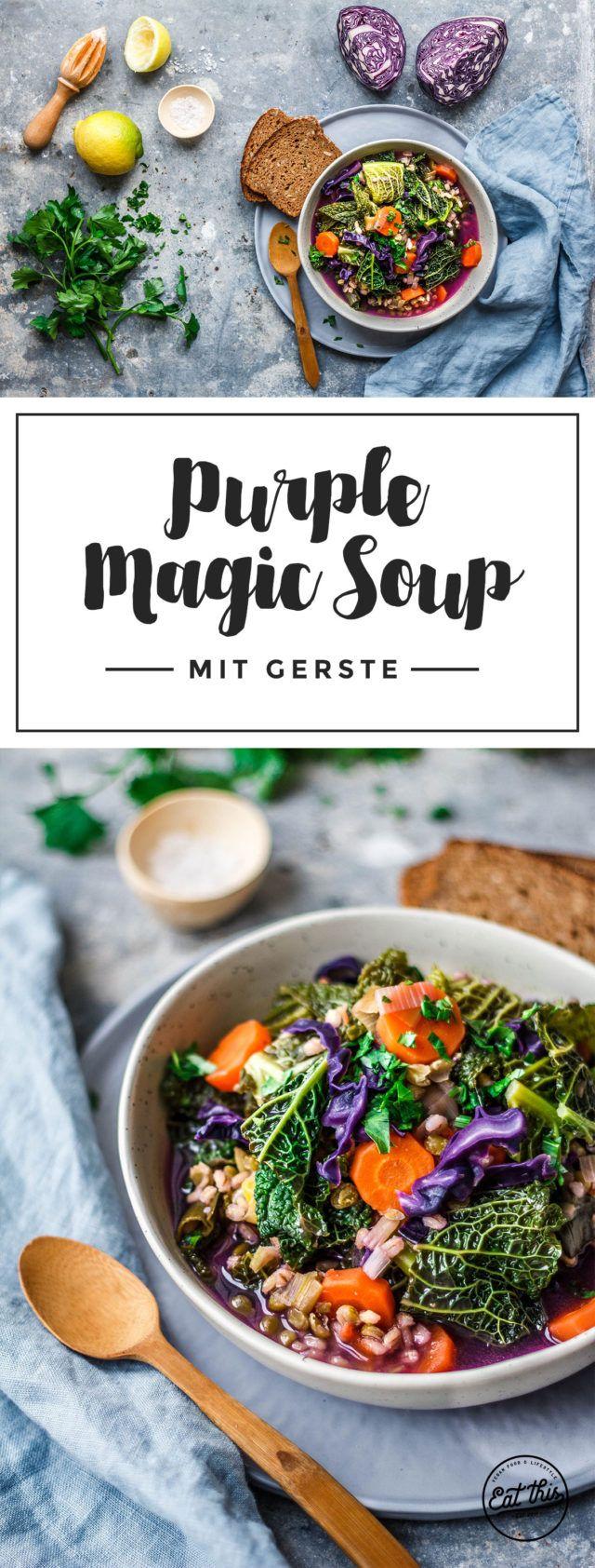 60 best Rezepte - Chutney, Eingewecktes images on Pinterest ...