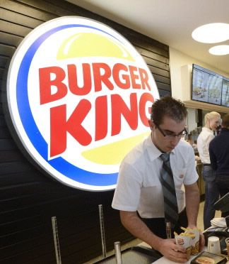 """After horse meat was found in burgers sold in Irish supermarkets, Burger King has decided to drop the supplied responsible for the mess. Calling it a """"voluntary"""" decision, the company is looking for a new supplier who can product """"100 percent beef."""""""