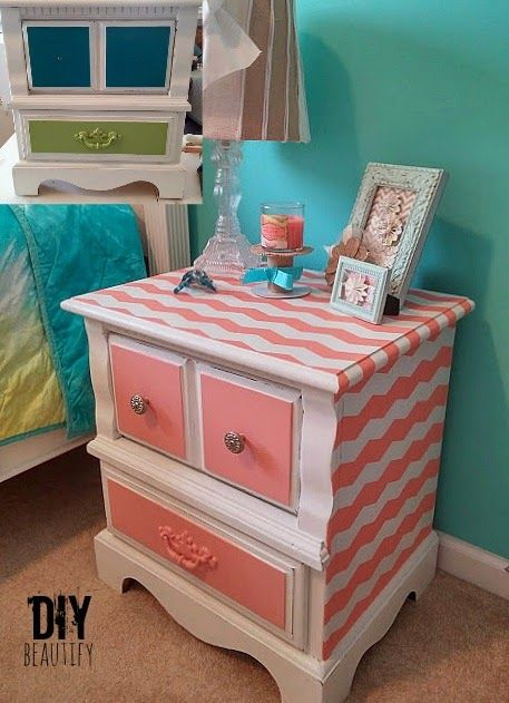 Best 25+ Chevron Teen Rooms Ideas On Pinterest | Teen Bedroom Colors,  Decorating Teen Bedrooms And Blue Teen Rooms