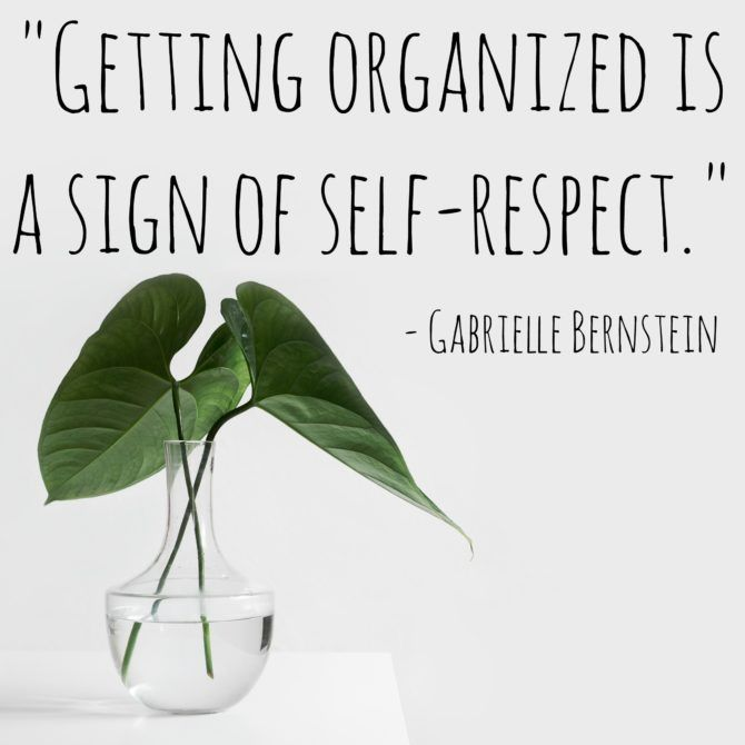 Quotable // from Gabrielle Bernstein | KendraNicole.net