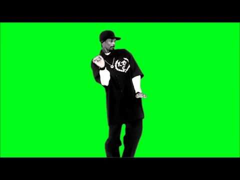 Snoop dogg Smoke weed everyday HD (dubstep remix) [Antoine Daniel]