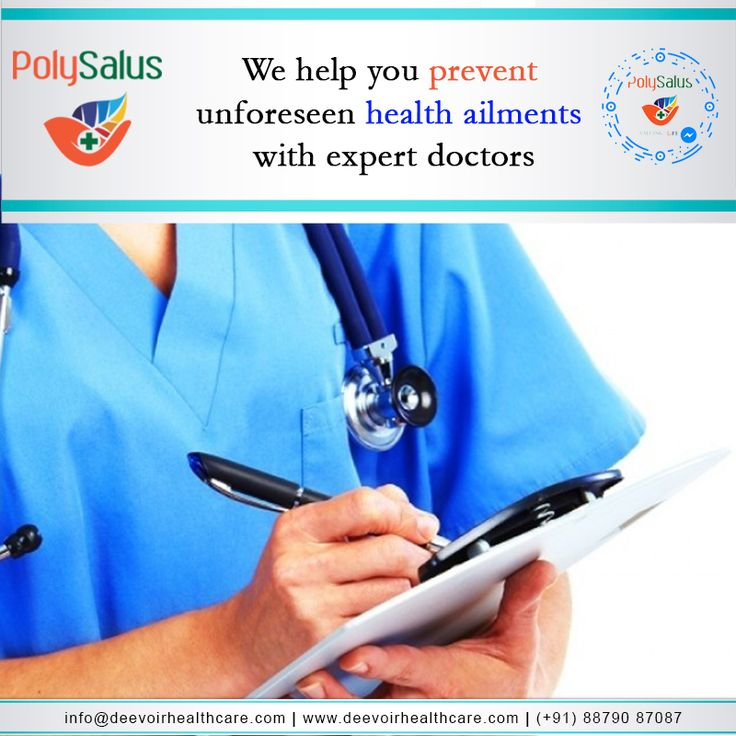 Our products are available to Individuals, Corporates, Groups etc. #Polysalus #Healthcare