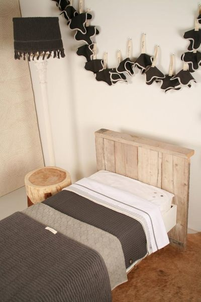 Gorgeous Blankets form Koeka € 69,95 Dubbel Ledikant Deken Wafel Amsterdam | Thema Company