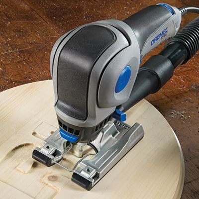 Dremel..need this!