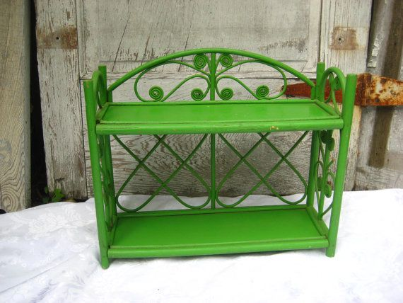 Best 25 bright green bathroom ideas on pinterest green for Bright green bathroom ideas