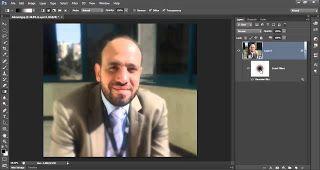 04 02 smart filter gaussian blur 1 http://ift.tt/2shlImD