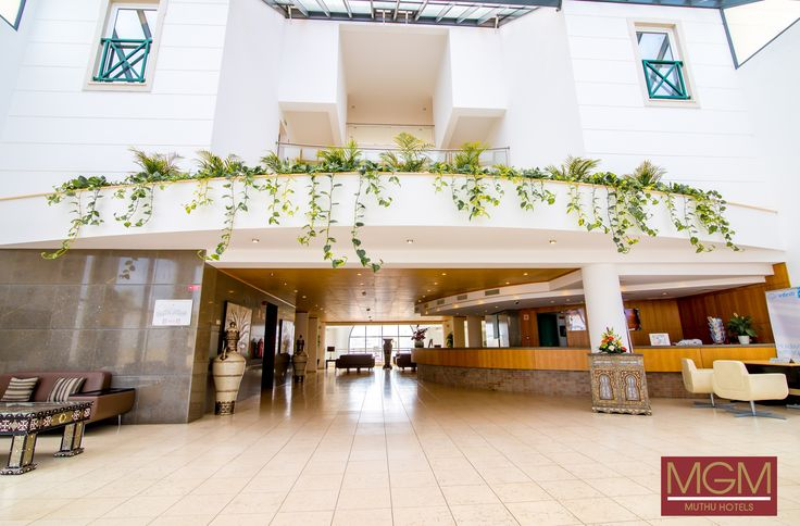 The beautiful entrance of the 5 star Forte do Vale Hotel #Fortedovale #Entrance #5star #elegance #welcome #beautiful #albufeira #algarve