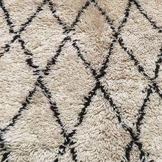 Pile rugs | Rugs | Larusi