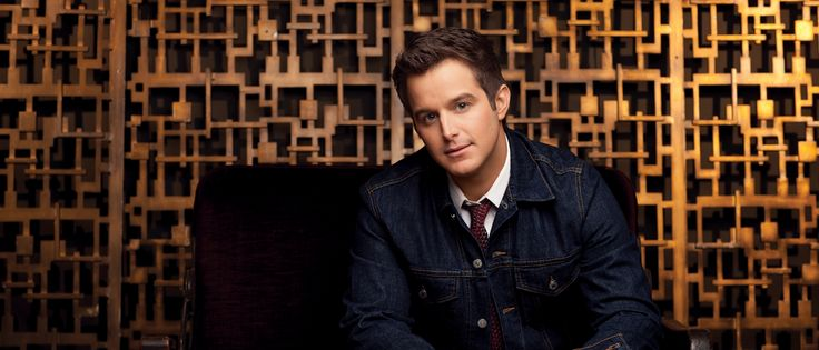 Country music Easton Corbin star talks with FFA New Horizons about the lessons he learned as an FFA member, the values that drive him today and the pride he holds as an alumnus.