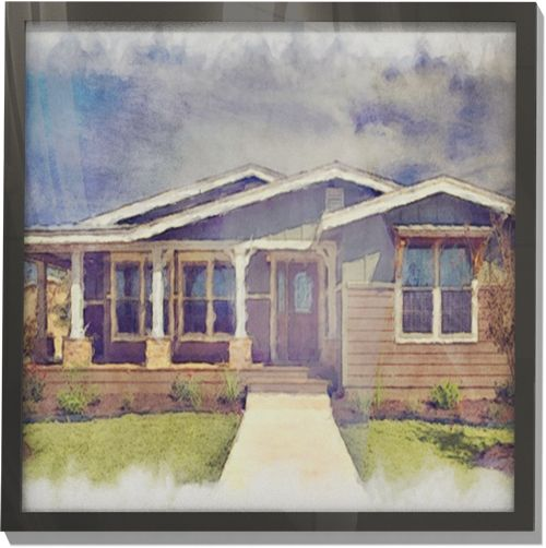 9 Easy Steps To Buying A New Manufactured Home Part 44