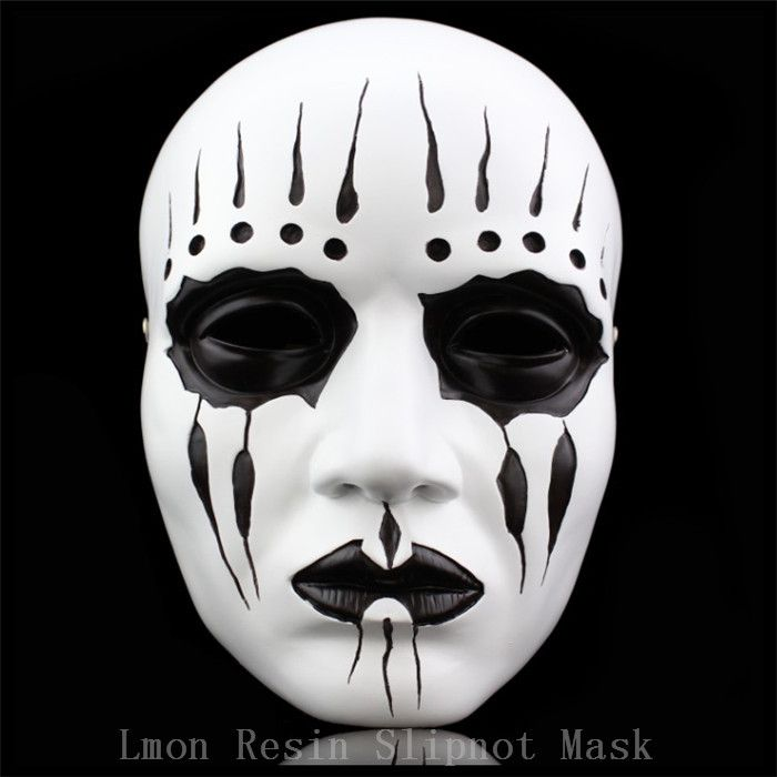 best 25 scary mask ideas on pinterest creepy masks