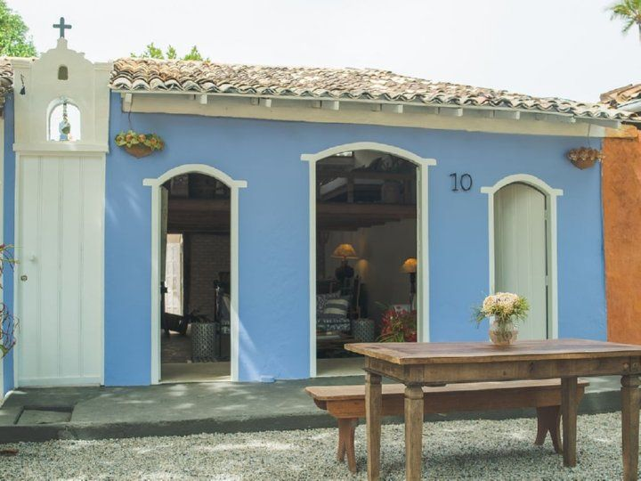 Property Exclusive.416 in Trancoso
