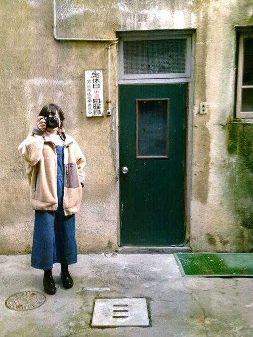 カメラ日和📸