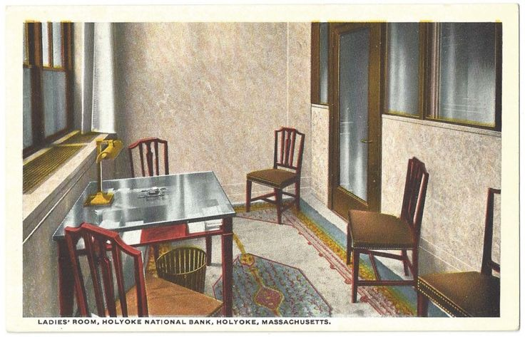 Holyoke 1876 to 1990 comes alive as Wistariahurst Museum puts 1,000 postcards online | masslive.com