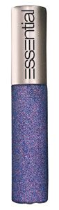 REFIL EYELINER n. 1  - Indaco: glitter gel nei colori viola indaco e viola dorato, da usare singolarmente o come refill per l'eyeliner gel.Euro 12,00