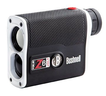 Are you in need for the best golf rangefinder? We reviewed and compared range finders to help you find the one that will suit your needs and preferences.  http://www.topgolfrangefinders.com #golfrangefinders #reviewsforgolfrangefinders