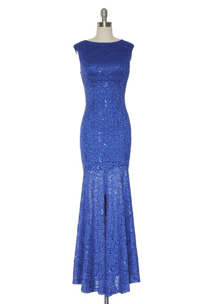 Iceglobe maxi dresses