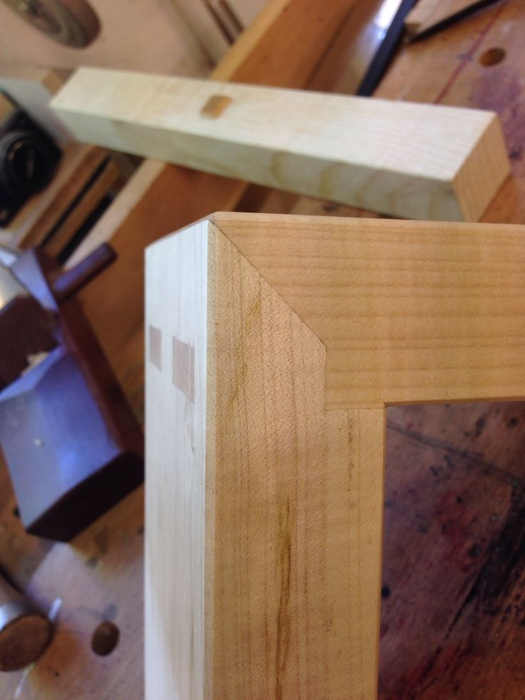 17+ best images about wood working on Pinterest | Router cutters, Woodworking joints and Wood ...