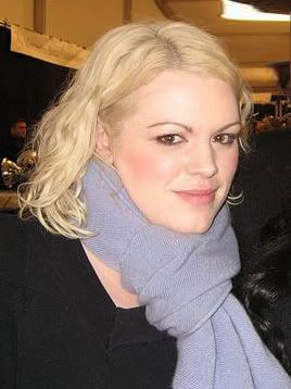 lottie stannard makeup artist - Buscar con Google