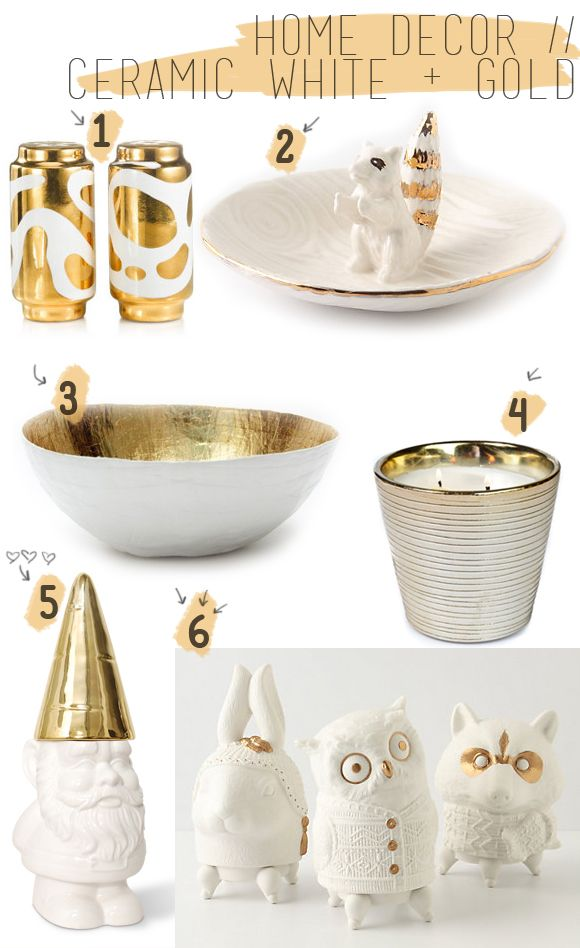 43 best Gold images on Pinterest Home Bedroom and Room