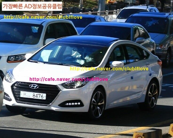 2016 Hyundai Elantra -        2016 Hyundai Elantra Release Date Spy Shots News  Check out the affordable, comfortable, and fun-to-drive 2016 hyundai elantra. featuring a brand new elantra value edition this year. learn more today.. Edmunds has detailed price information for the 2016...- http://2016carreviews.xyz/2016-hyundai-elantra