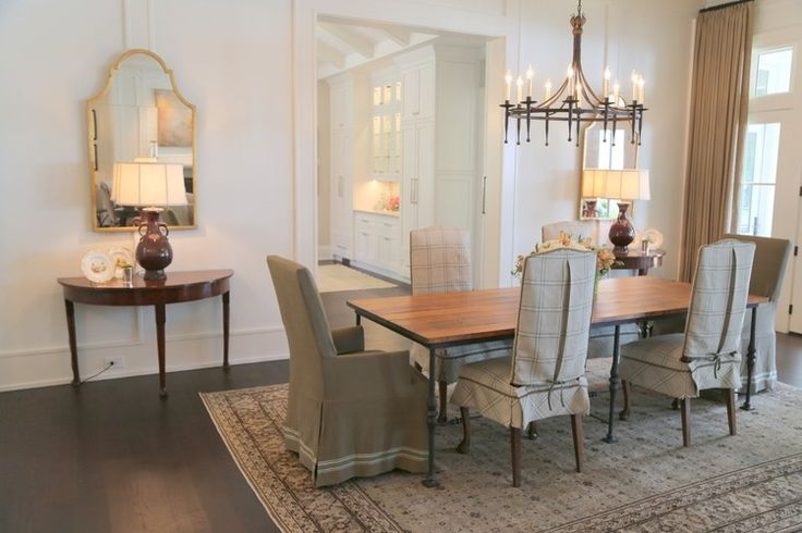 Southern Interior Trends You Need To Know The Nashville