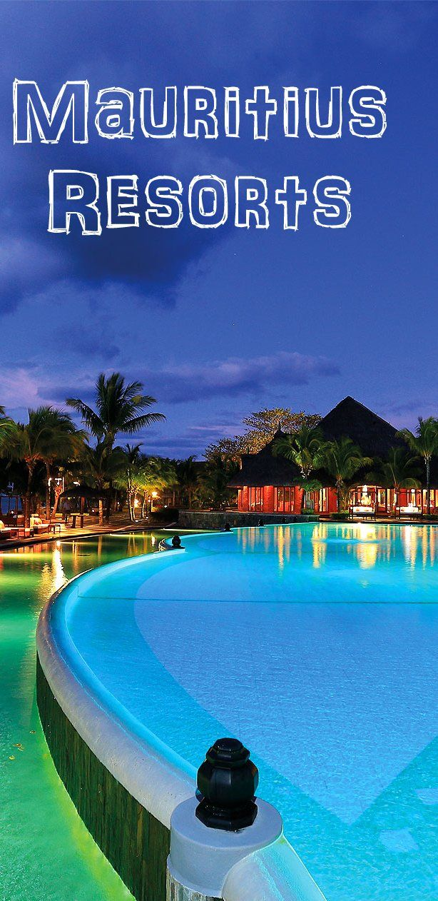 Luxury Resort Mauritius Reviews  The top Mauritius resorts. For your next Mauritius, all inclusive, family, honeymoon, or luxury vacation to this wonderful Indian ocean island off Africa.   #Port Louis #Mauritius  http://www.luxury-resort-bliss.com/luxury-resort-mauritius.html