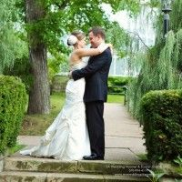 Our good friends and professional event planners at www.eaweddingplanner.com