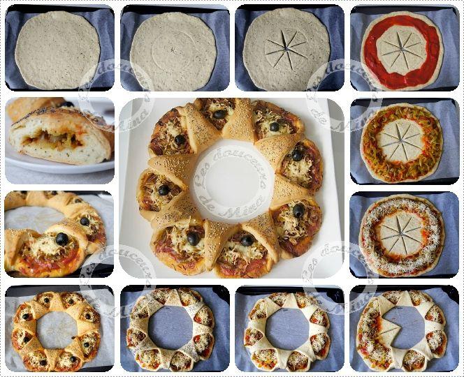 Pizza_Originale