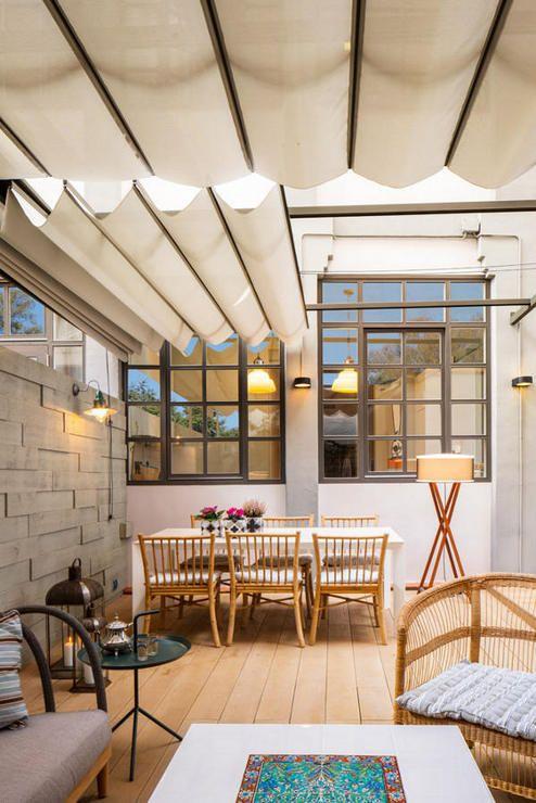 37 best Ferme rénovée images on Pinterest Home ideas, Windows and