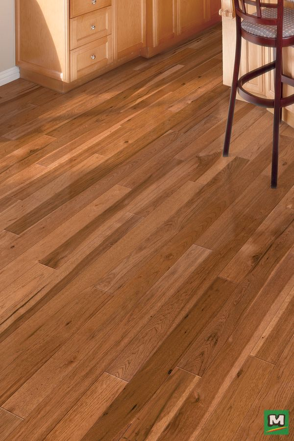 Charming Make A Daring Design Statement With Great Lakes Wood Floors Solid Hardwood  Flooring. Available In