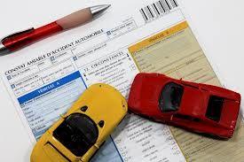 http://www.votre-assurance-auto.fr/assurance-auto-alcoolemie.html Nos tarifs d'assurance auto alcoolémie pas chère par rapport aux autres compagnies