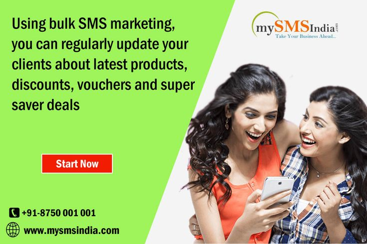 Bulk sms Marketing is an amazing tool that enables you to keep in touch with others without much expense. # +91- 8750001001 # https://goo.gl/uB2k5v