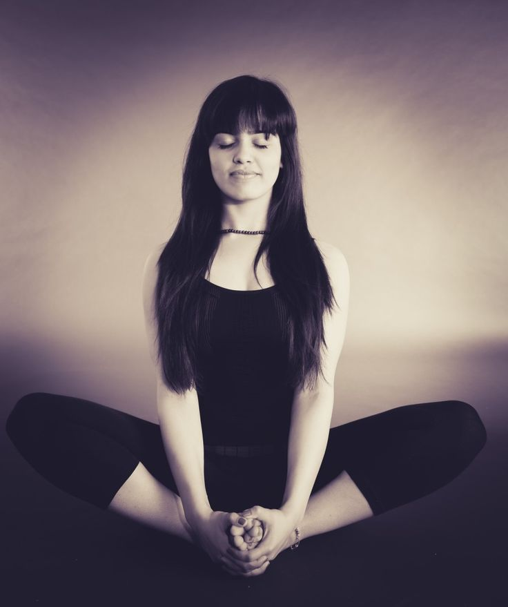 Why meditation can make you more productive