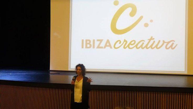 http://www.creativetourismnetwork.org Creative Tourism, Tourisme créatif, Turismo creativo, Turisme creatiu, Creative Tourism Network, Turismo criativo  Creative Tourism Training Day Ibiza Creativa