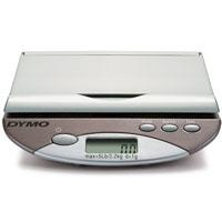 DYMO 5LB USB scale driver download. Tested and fully compatible with www.BillProduction.com software