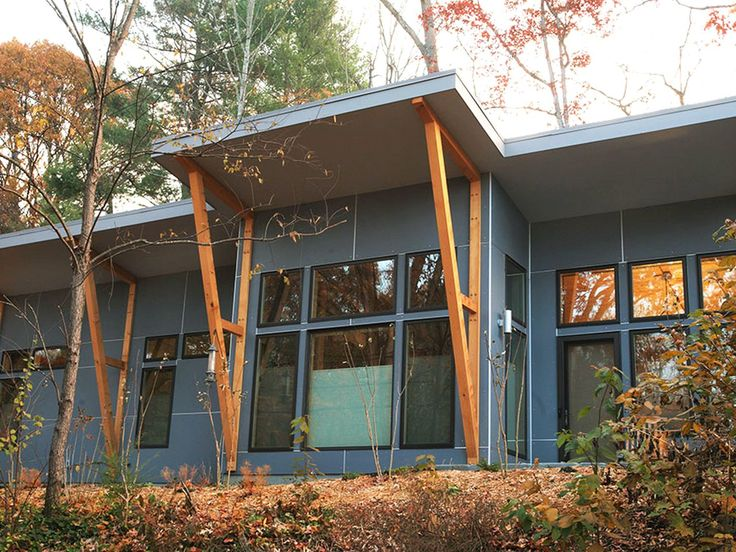 17 Best Ideas About Prefab Homes For Sale On Pinterest