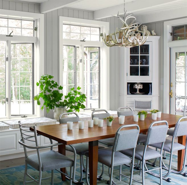 most popular paint colors best dining room colors on good paint colors id=32855