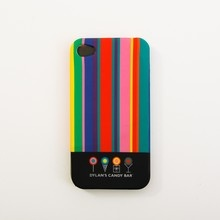 dylan's candy scented case