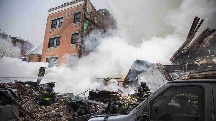 east-harlem-church-explosion