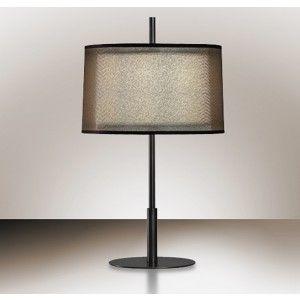 Table Lights | ZEN TABLE