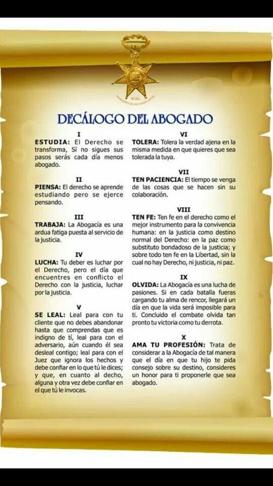 También estamos en SCOOPIT http://www.scoop.it/t/derecho-notarial-by-notaria-2-cucuta-2     TWITTER  http://www.twitter.com/Notaria2Cucuta    y en    FACEBOOK http://www.facebook.com/notaria2cucuta    Da click y lee nuestras publicaciones