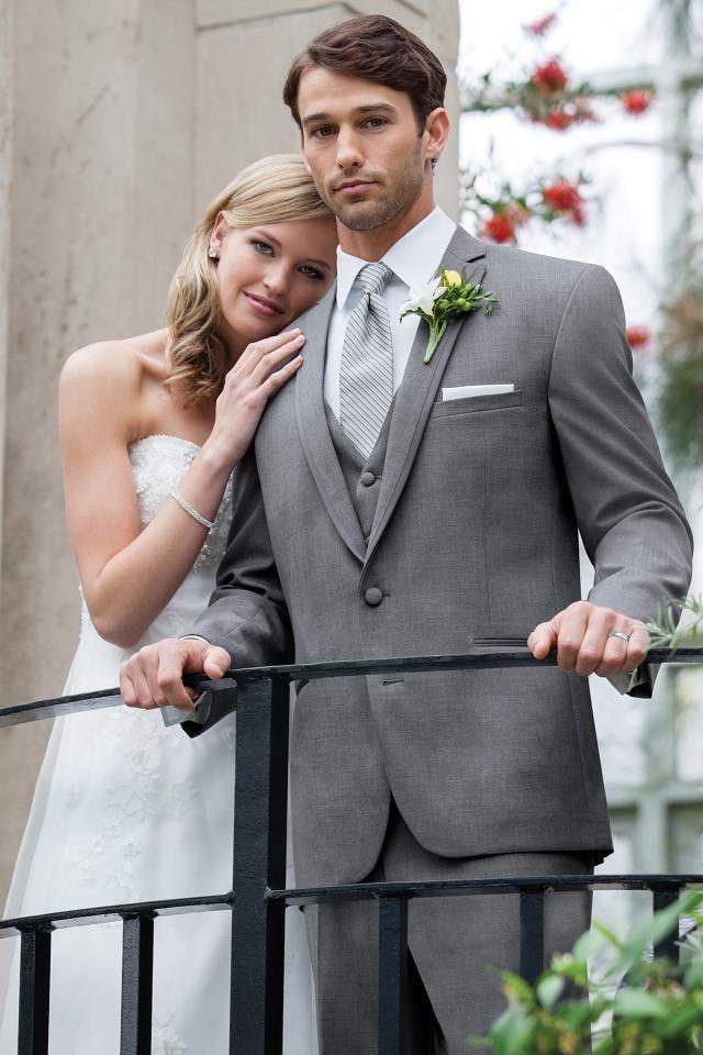 66 best Suit & Tuxedo Rentals images on Pinterest | Tuxedo rentals ...