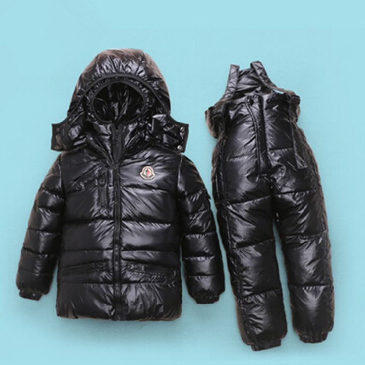 http://babyclothes.fashiongarments.biz/  Russian winter suits for girls thick warm snowsuits boys ski suits snow jacket + Overall pants 2 pcs set -30 degree, http://babyclothes.fashiongarments.biz/products/russian-winter-suits-for-girls-thick-warm-snowsuits-boys-ski-suits-snow-jacket-overall-pants-2-pcs-set-30-degree/,  Russian winter suits for girls thick warm snowsuits boys ski suits snow jacket +pants 2 pcs set  Filler : 80% white duck down ,20% feather  Fabric : 100% polyester, To…