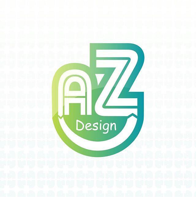 فكرتك A نطورها لك لتصبح Z بدقة متناهية ✅ A is your idea, our part to develop it to Z with professional creative ways #azdesign @azdesign #creative #multimedia #logo #design #graphic #motion #infographic #usa #uk #canada #شعار #دعاية #اعلان #تسويق #السعودية #البحرين #الكويت #عمان #الامارات
