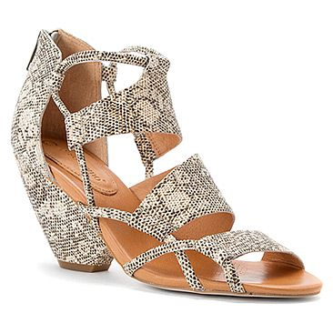 Corso Como Coco found at #OnlineShoes