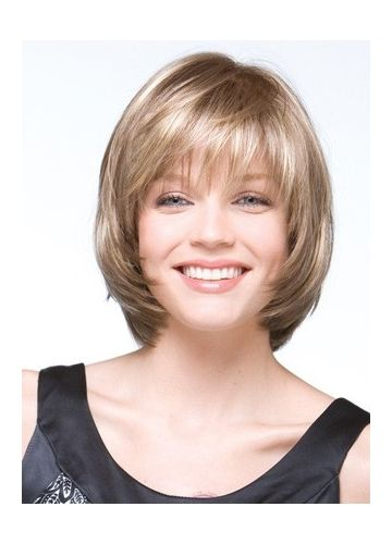 pixie haircuts for 57 best fashion wig images on hair cut 4348