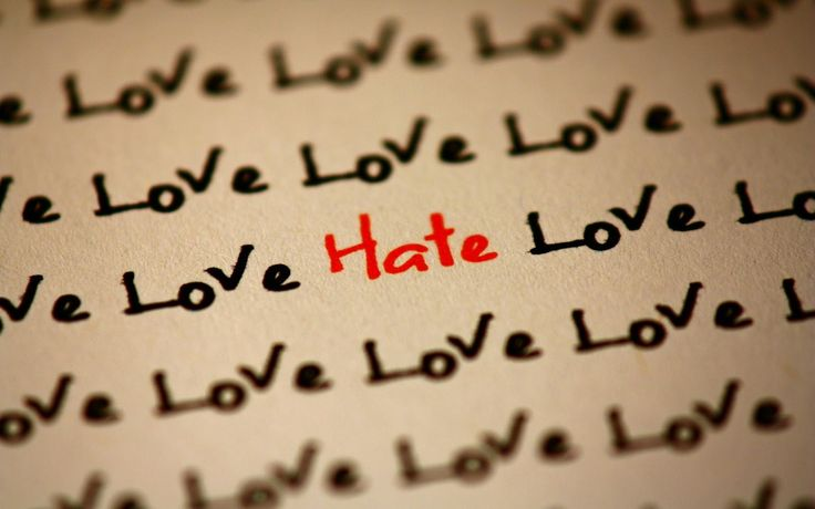Love-Hate-Text-words-lines-images-pictures-download.jpg
