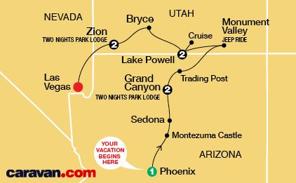 Grand canyon tours from las vegas, phoenix and salt lake city, plus shared and packaged grand canyon tour service, monument valley, bryce canyon, zion national park. Description from downloadtemplates.us. I searched for this on bing.com/images