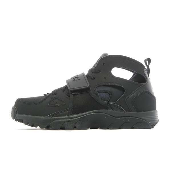 nike air trainer huarache junior